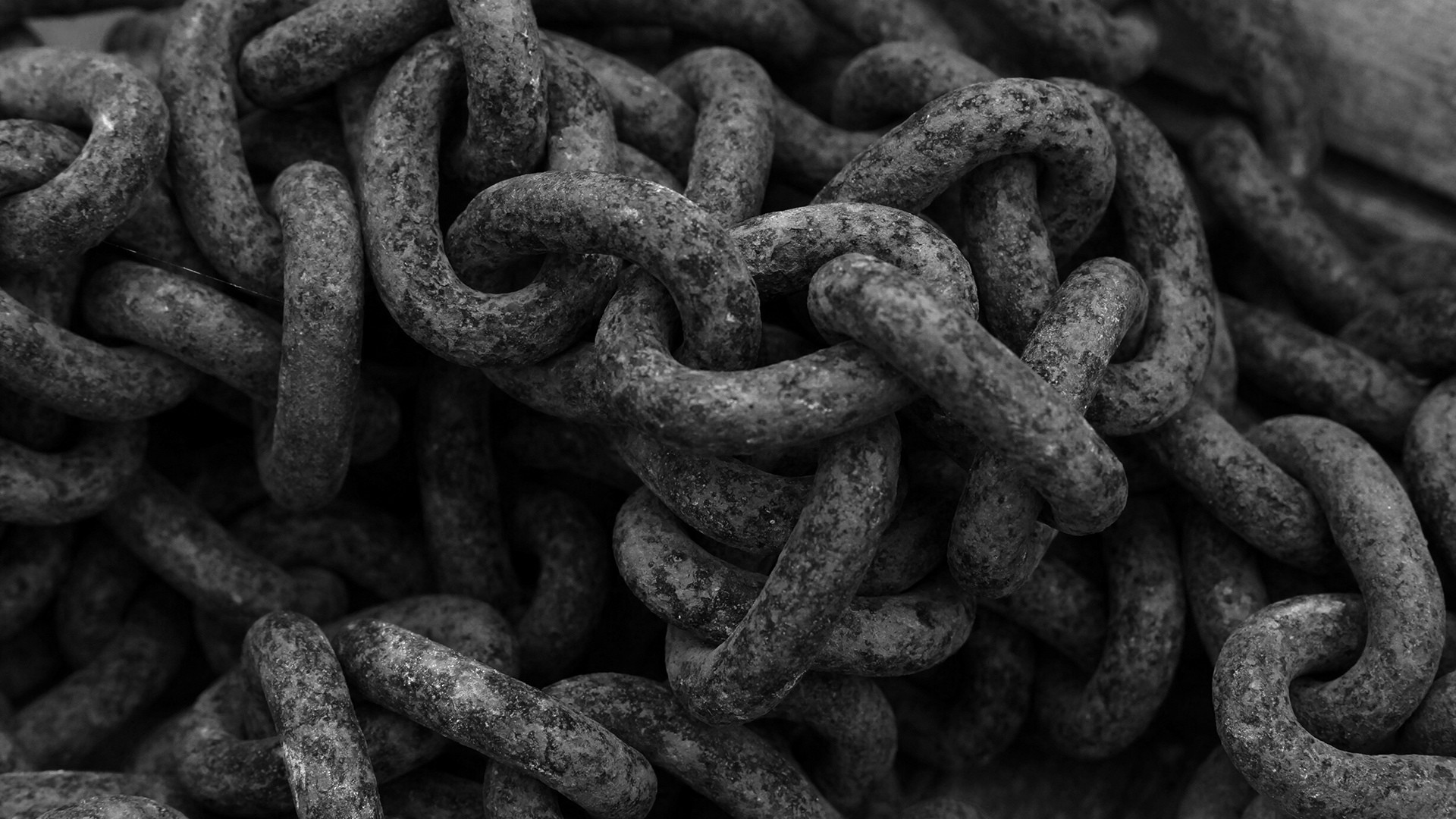 free chain wallpaper 42452