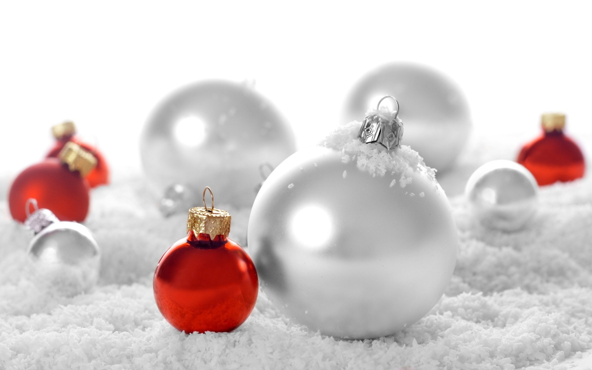 free christmas ornaments wallpaper 38737