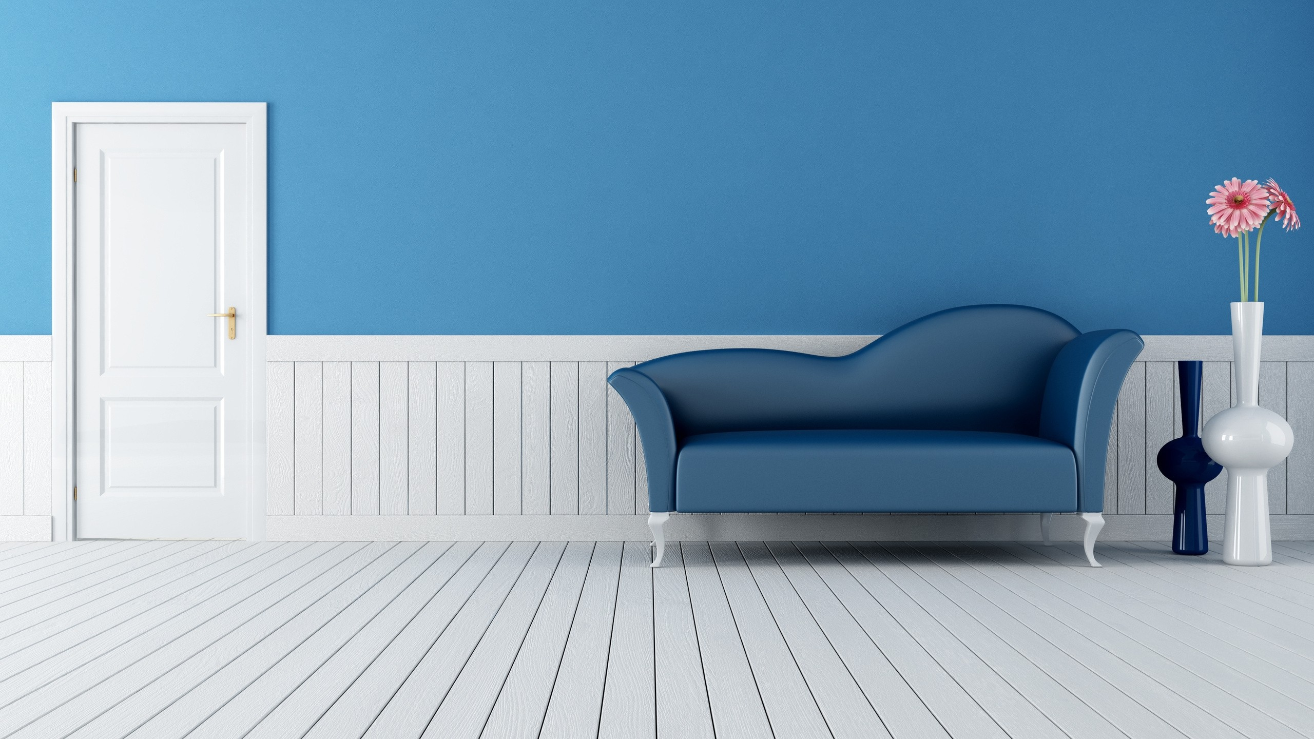 free couch wallpaper 42519