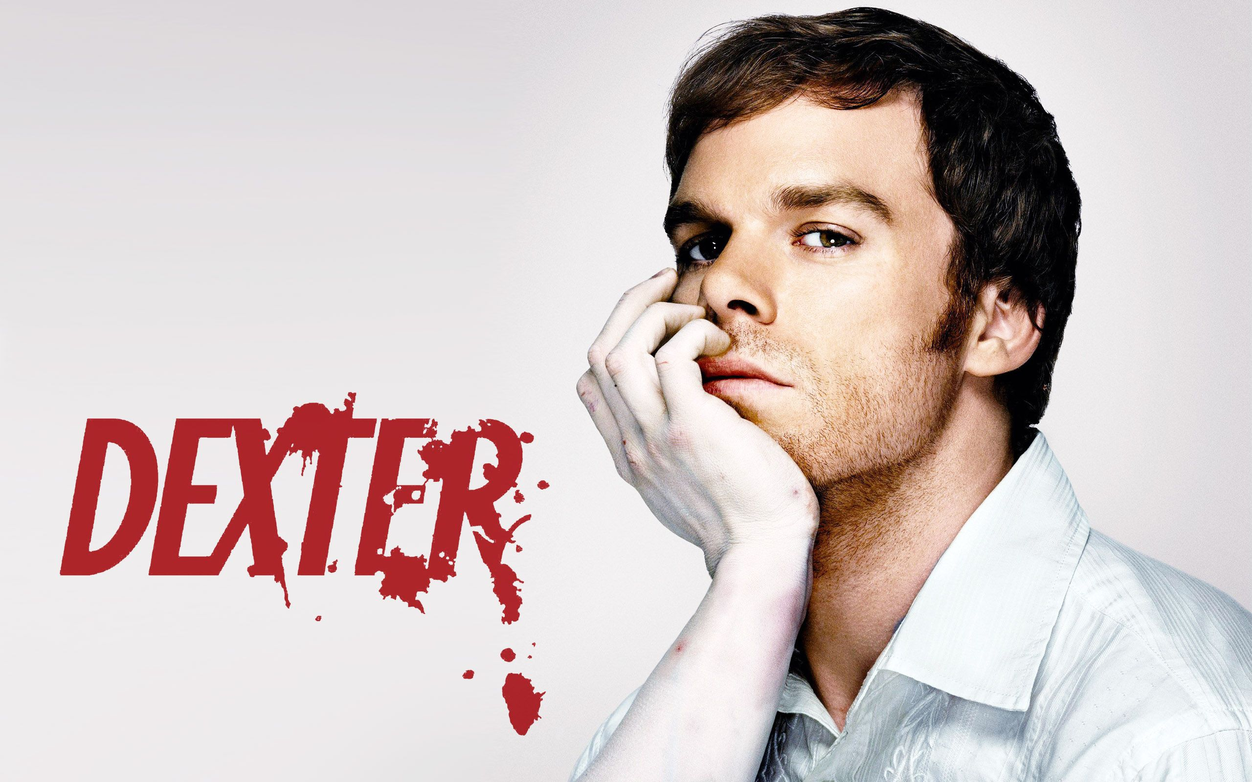 free dexter wallpaper 22880