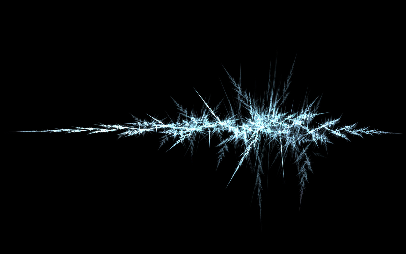 Free Glow In The Dark Wallpaper 27045 1680x1050px