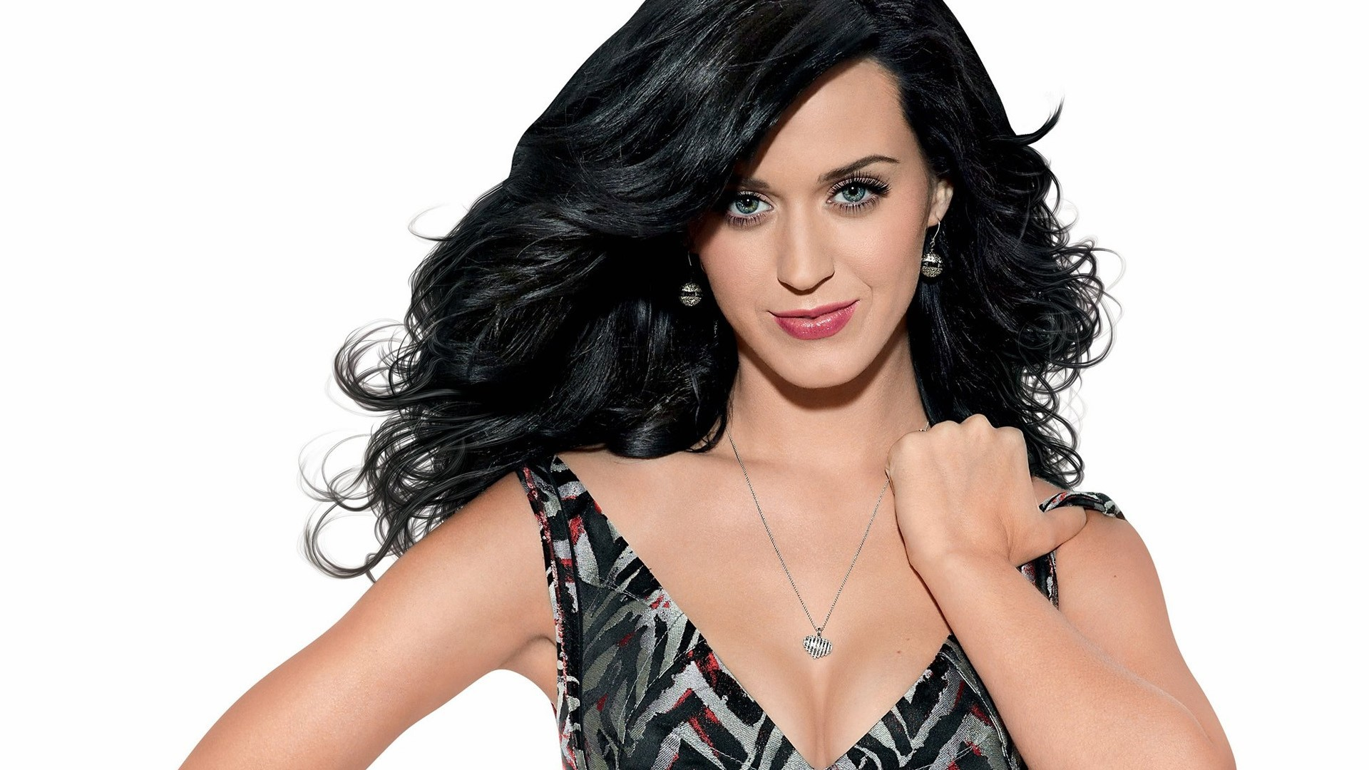 free katy perry wallpaper 25320