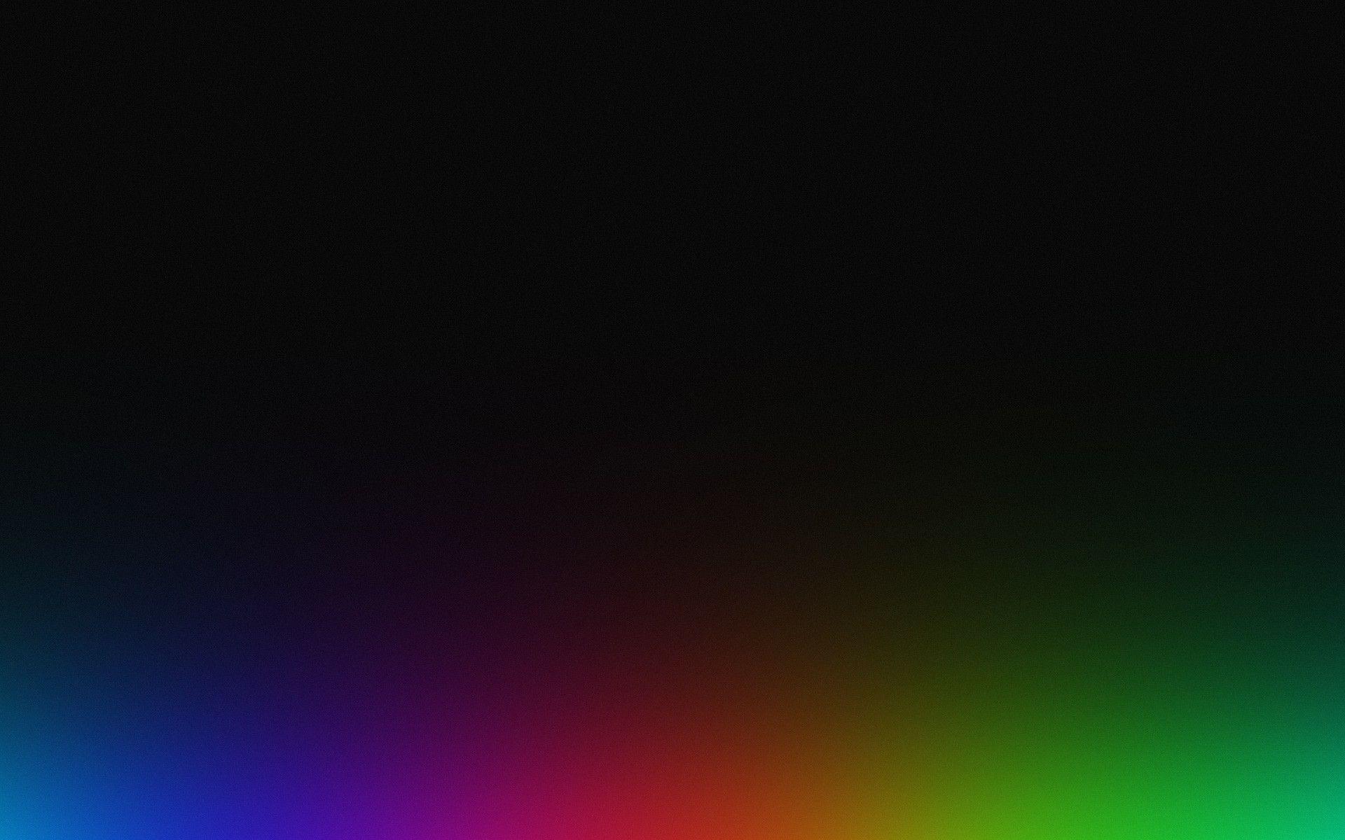 multicolor black background hd wallpaper - photo #14