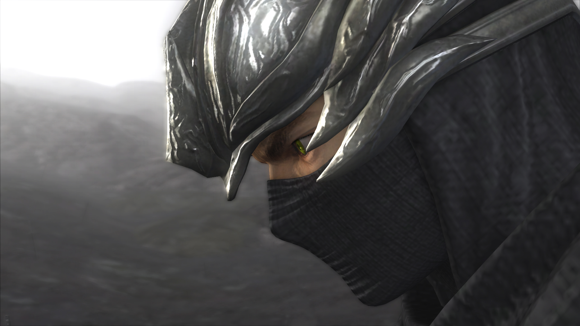 free ninja gaiden wallpaper 35084