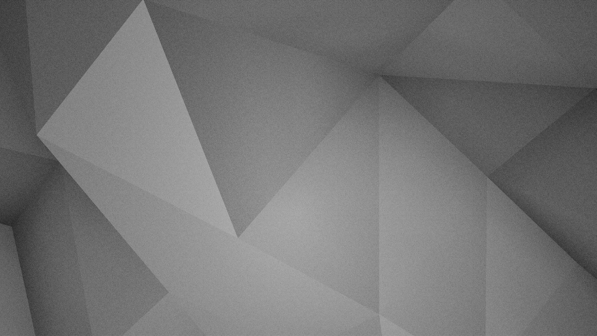 free polygon wallpaper 31605