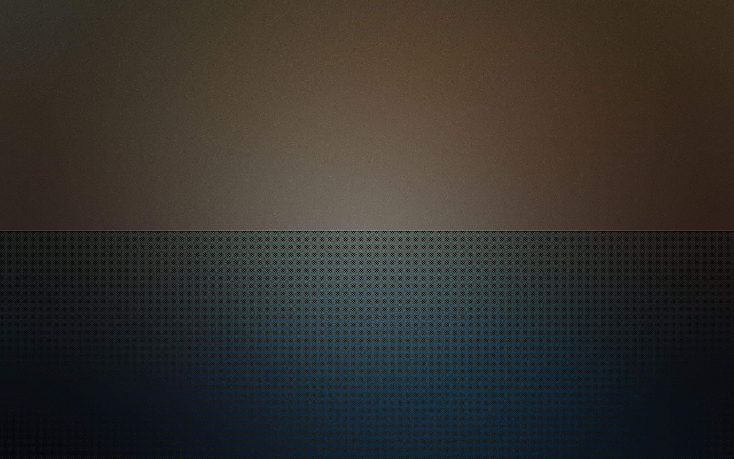 free simple backgrounds 17272