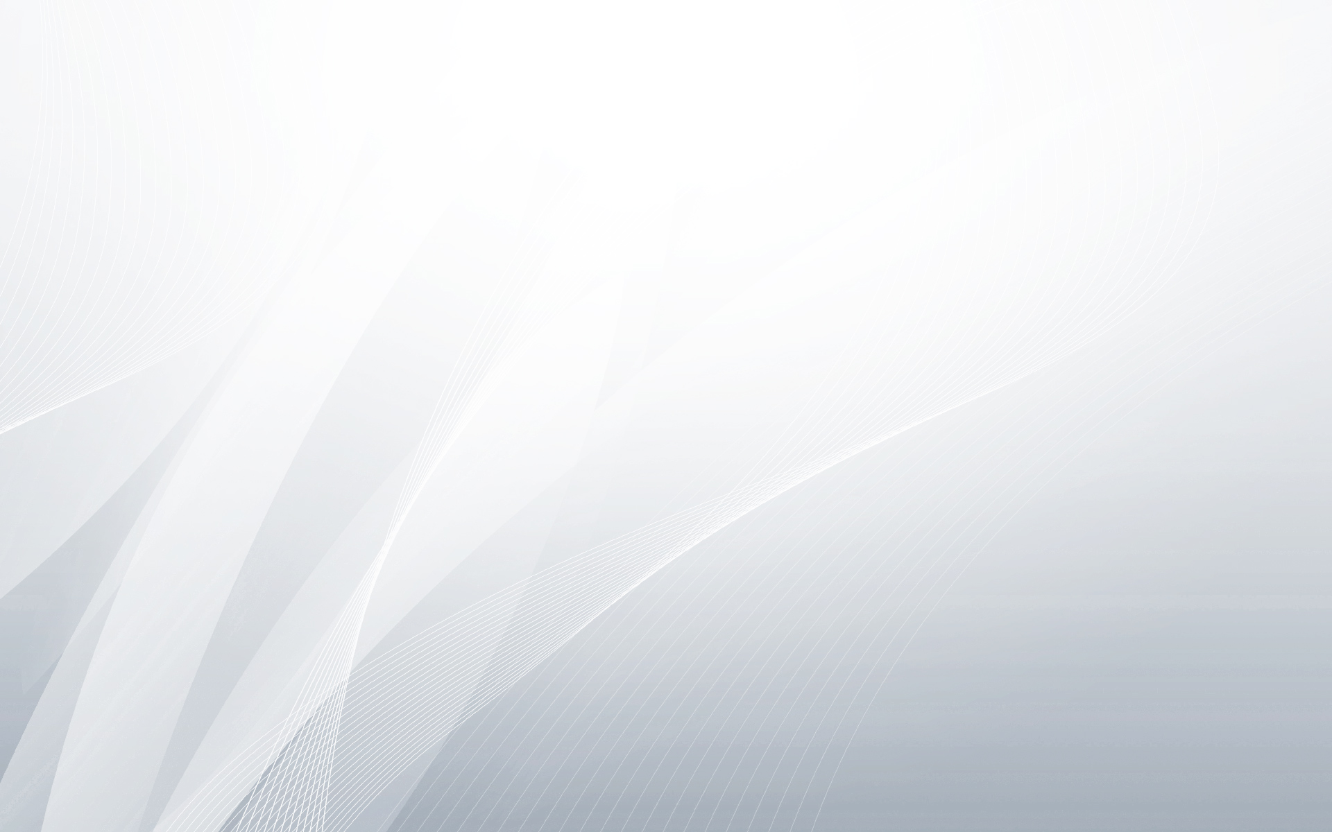 free simple backgrounds 17280