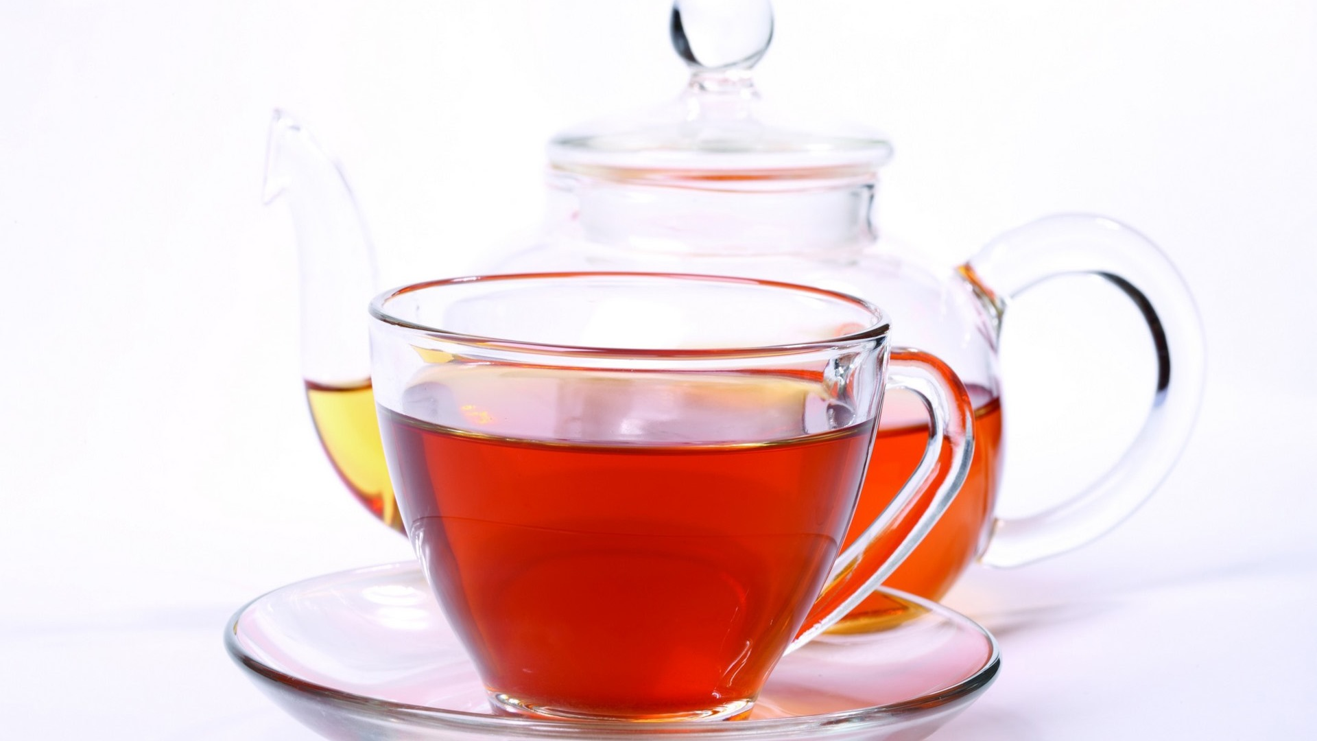 free tea cup wallpaper 42214