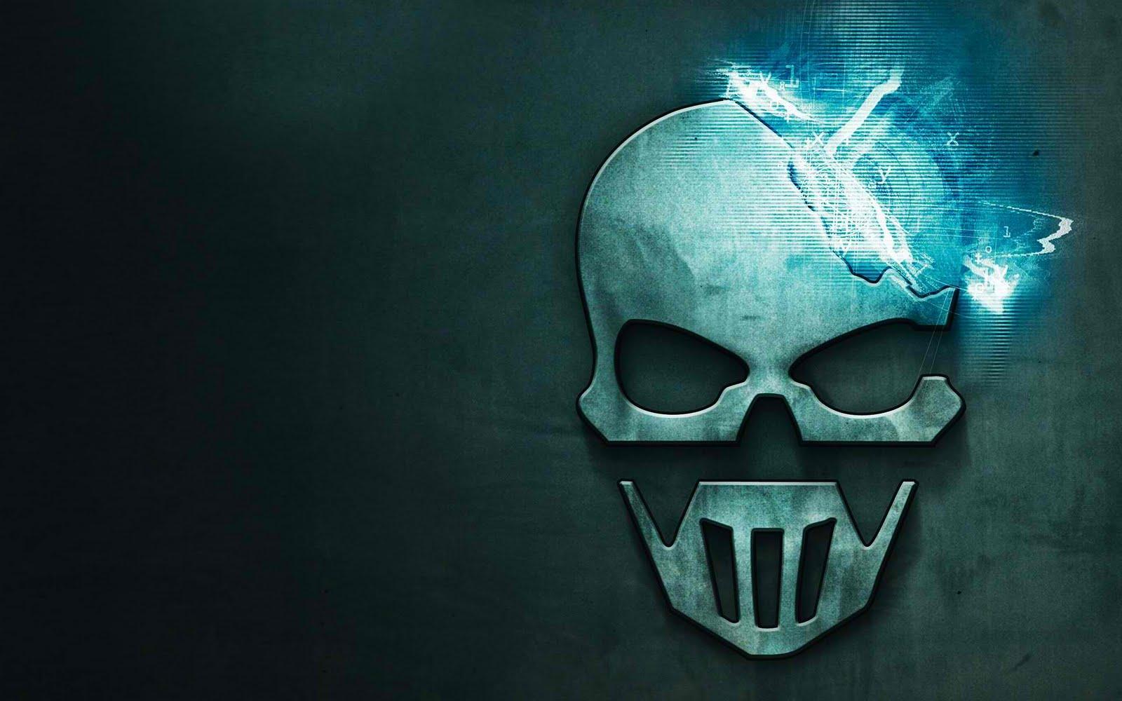 Ghost Recon Future Soldier 13990