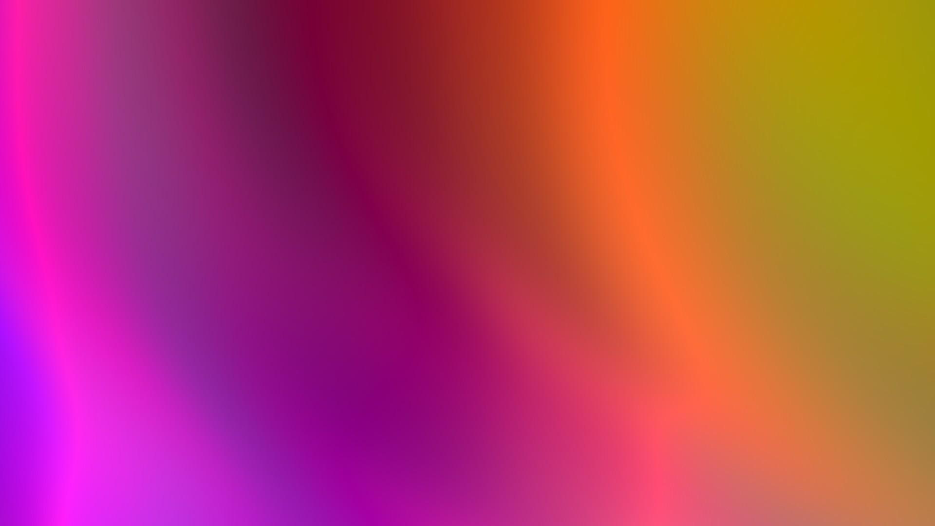 gradient 26034