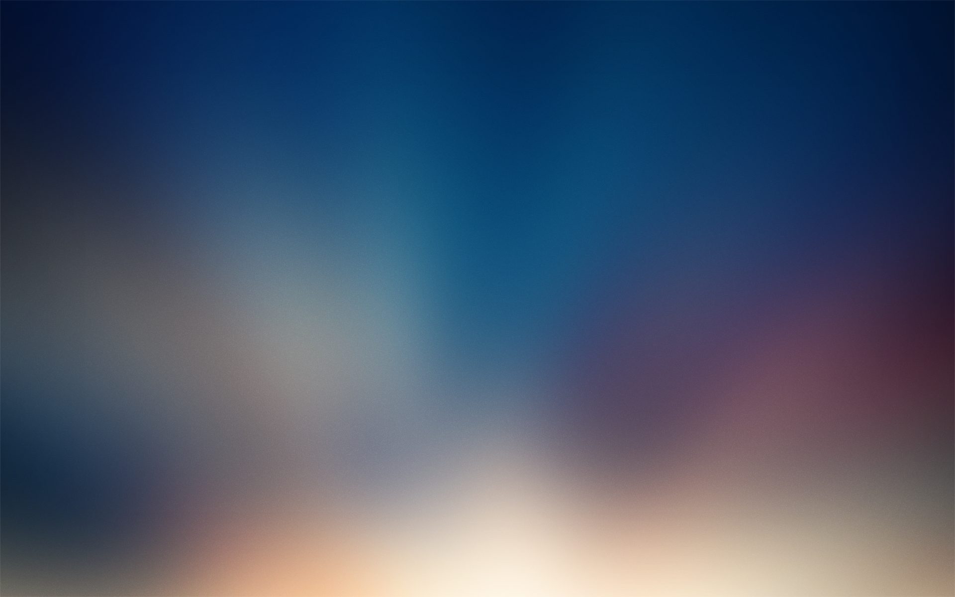 Gradient Background 26046 1920x1200 Px Hdwallsource Com