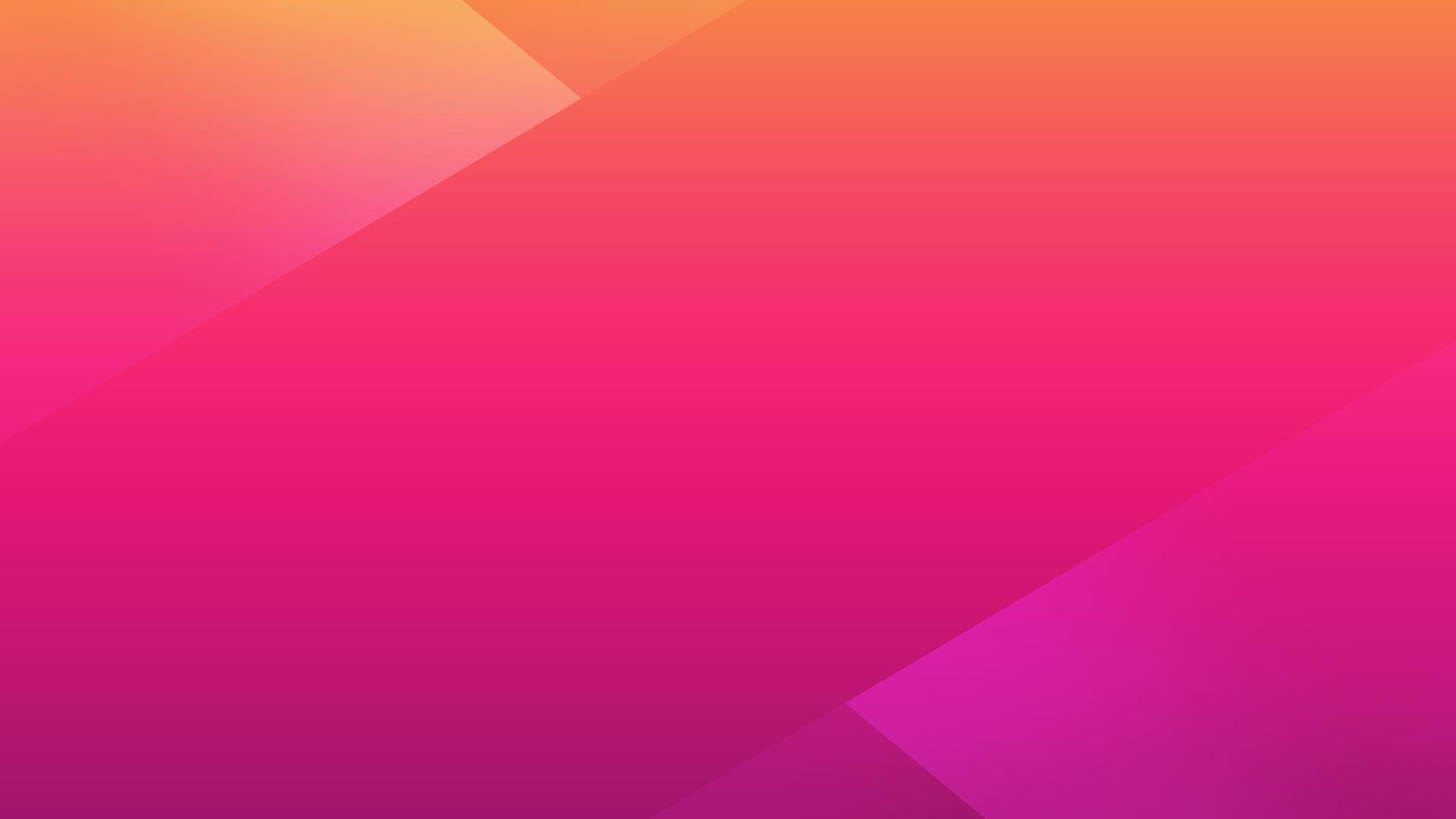 gradient wallpaper 26043