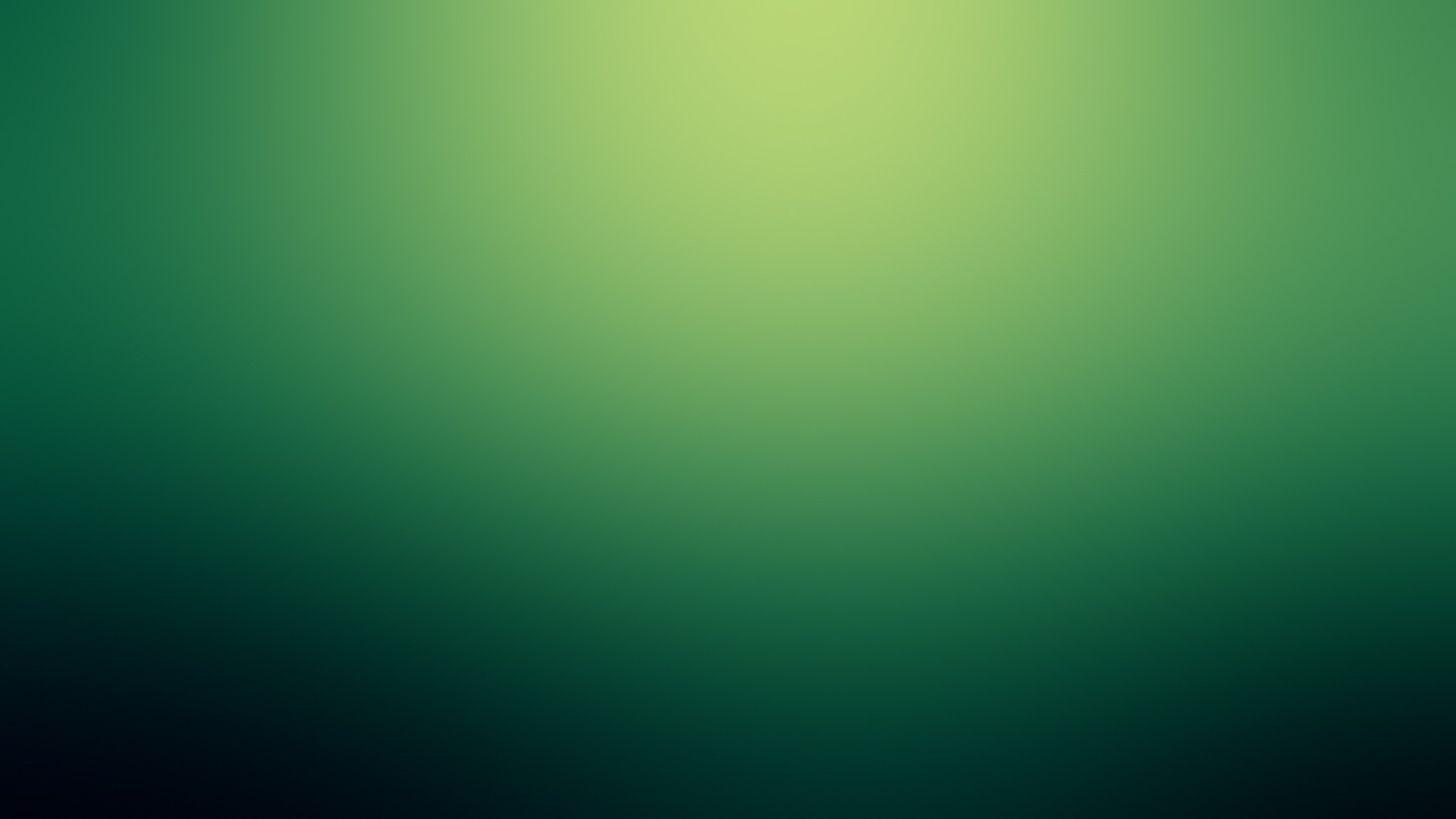 green gradient wallpaper 26051 2560x1440 px hdwallsource