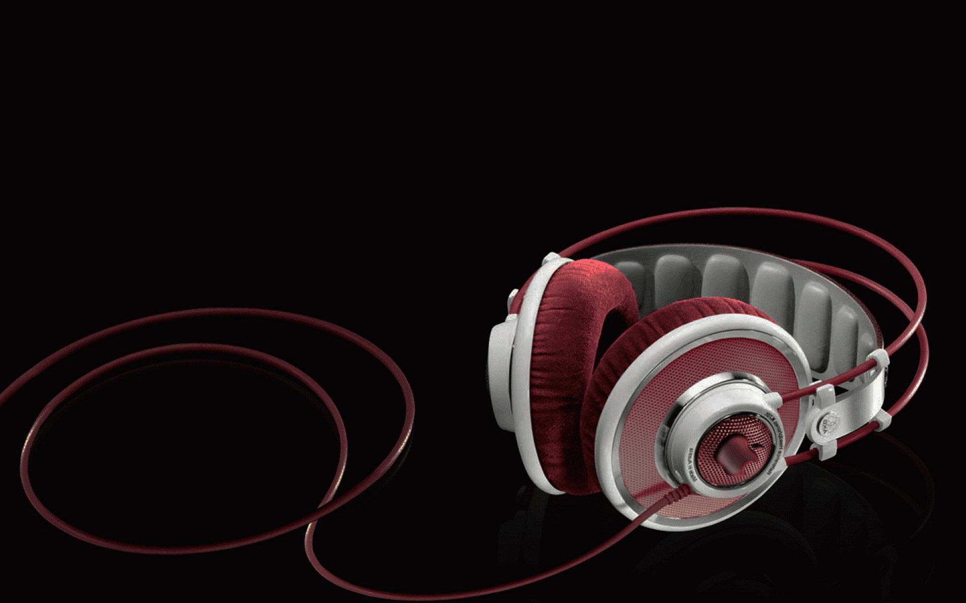 headphones 35703