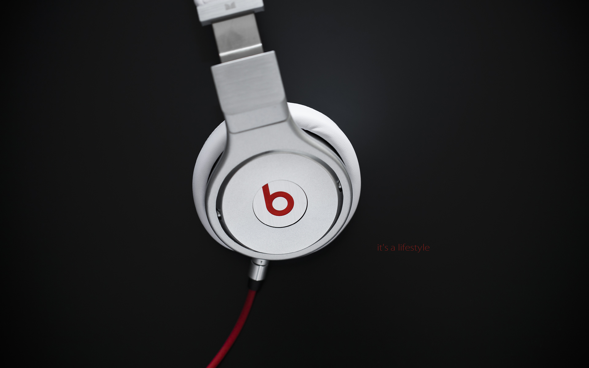 headphones wallpaper 35698