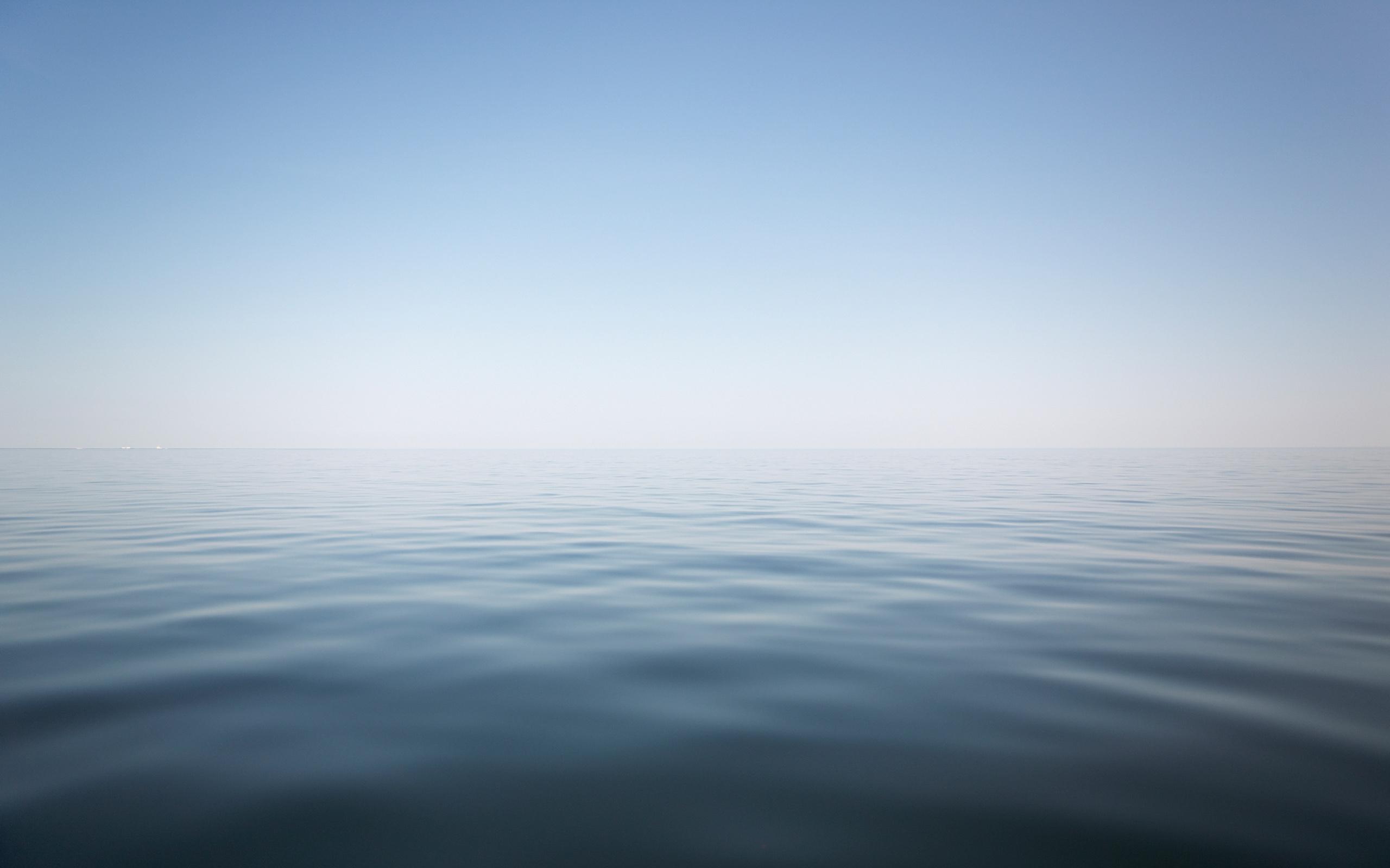 horizon pictures 28833