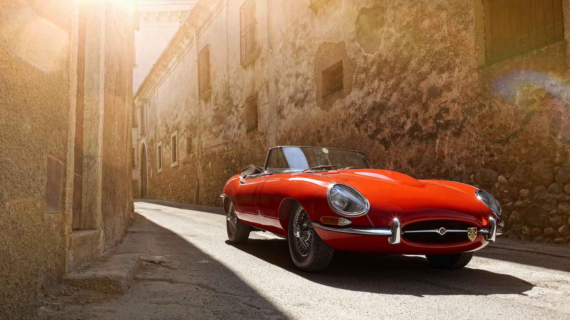jaguar wallpaper 26082