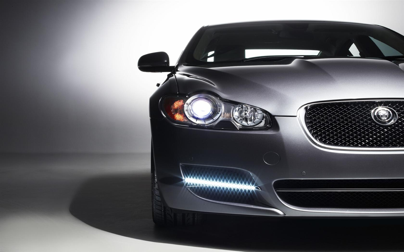 jaguar xf 35912