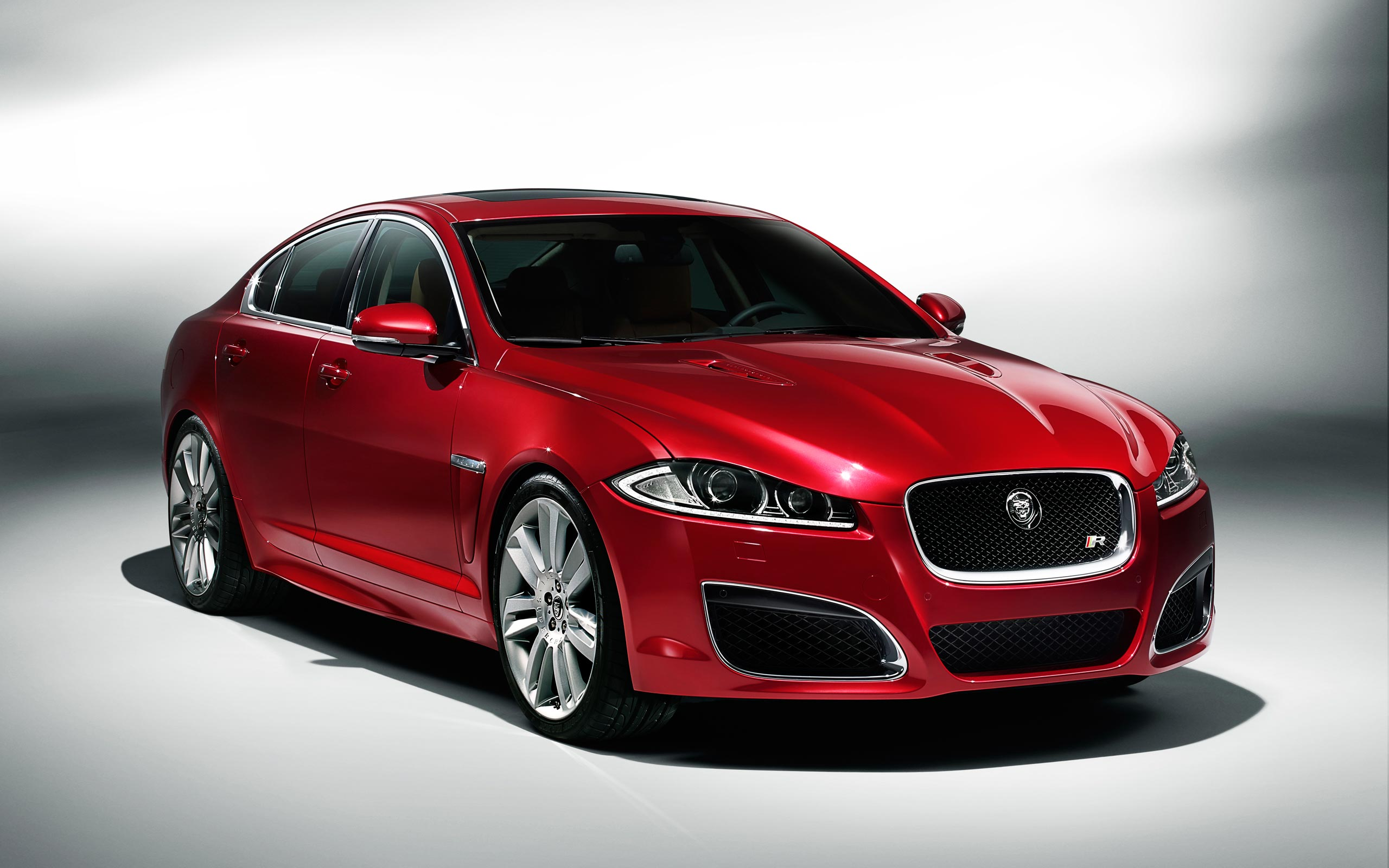 jaguar xf hd 35913