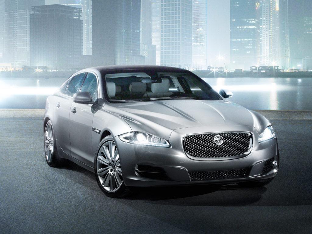 jaguar xj 35956