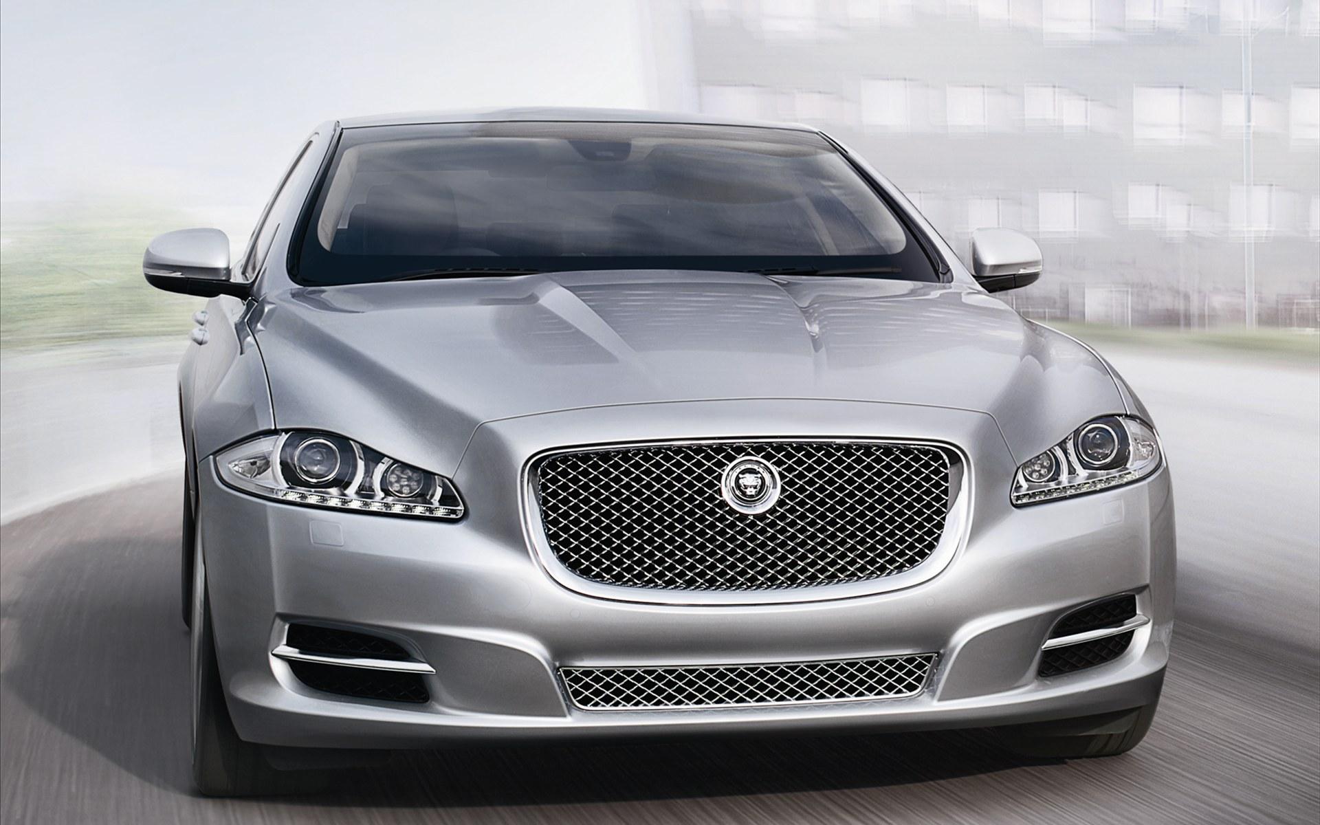 jaguar xj 35957