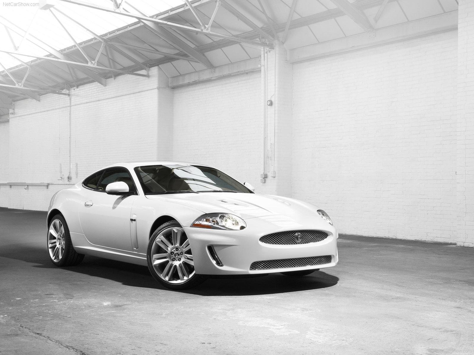 jaguar xkr 26079
