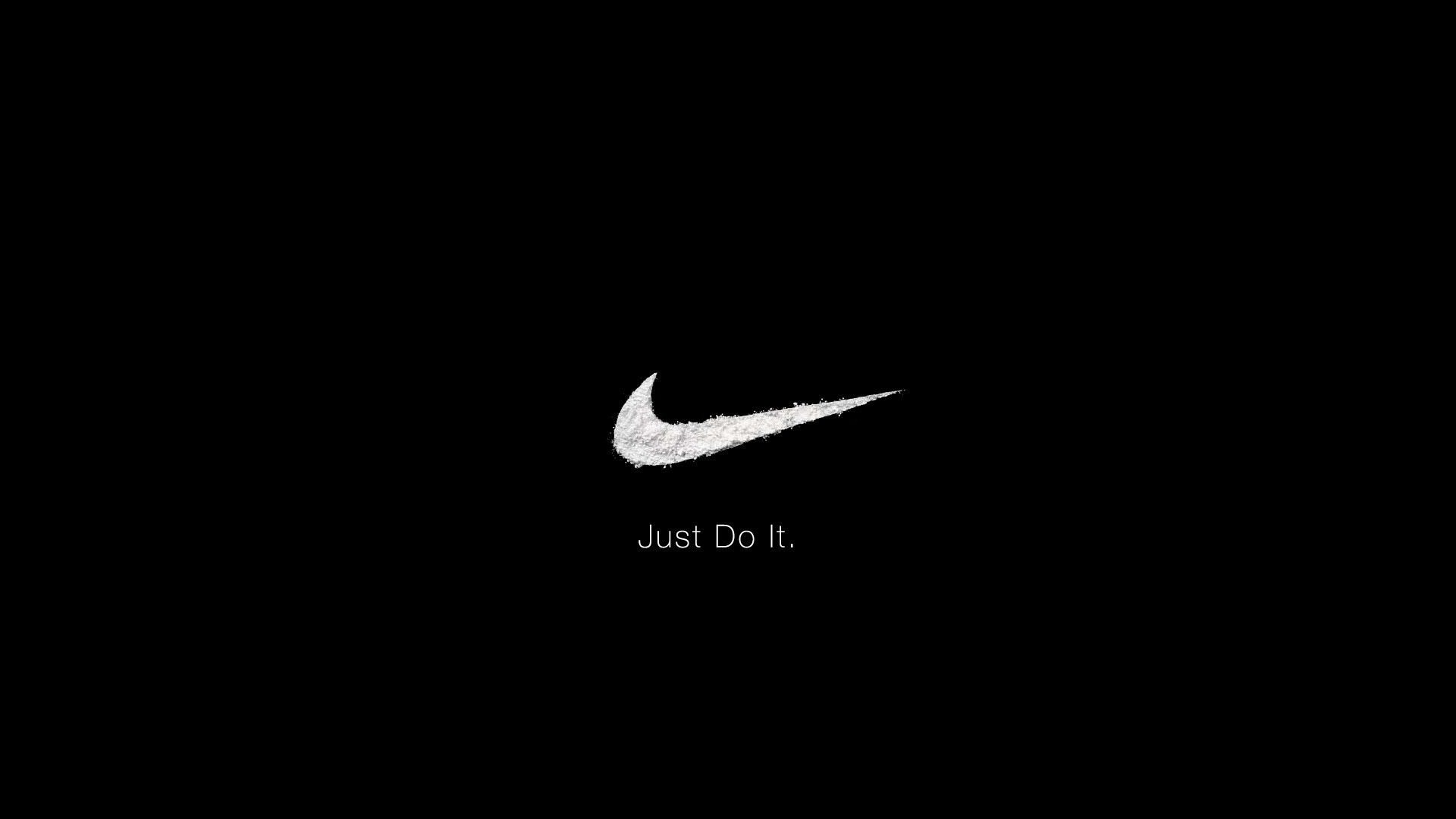 Just Do It Wallpaper 23269 1920x1080 Px  HDWallSourcecom