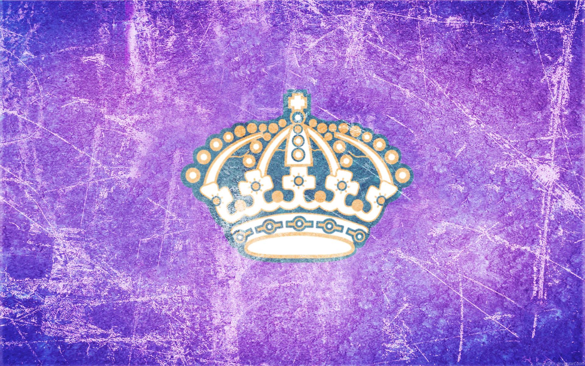 La kings wallpaper 20018 1920x1200 px hdwallsource la kings wallpaper 20018 voltagebd Choice Image