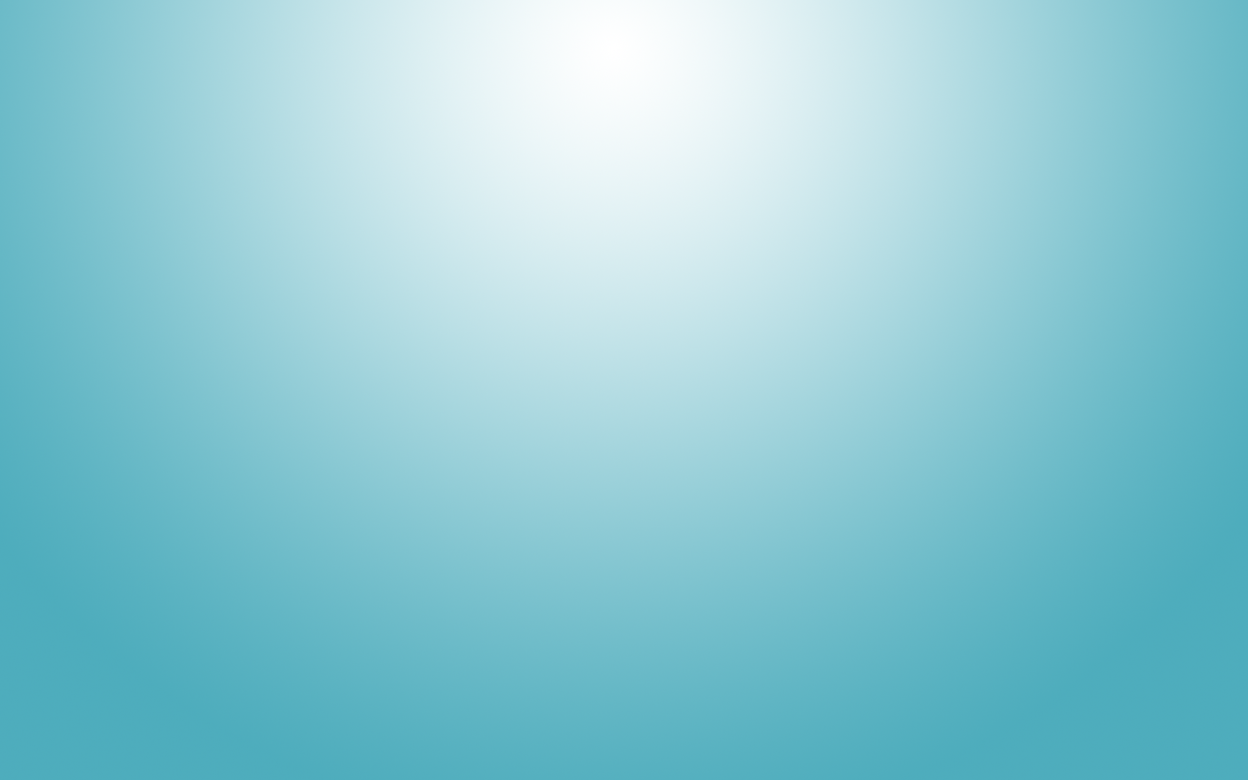light gradient wallpaper 26039