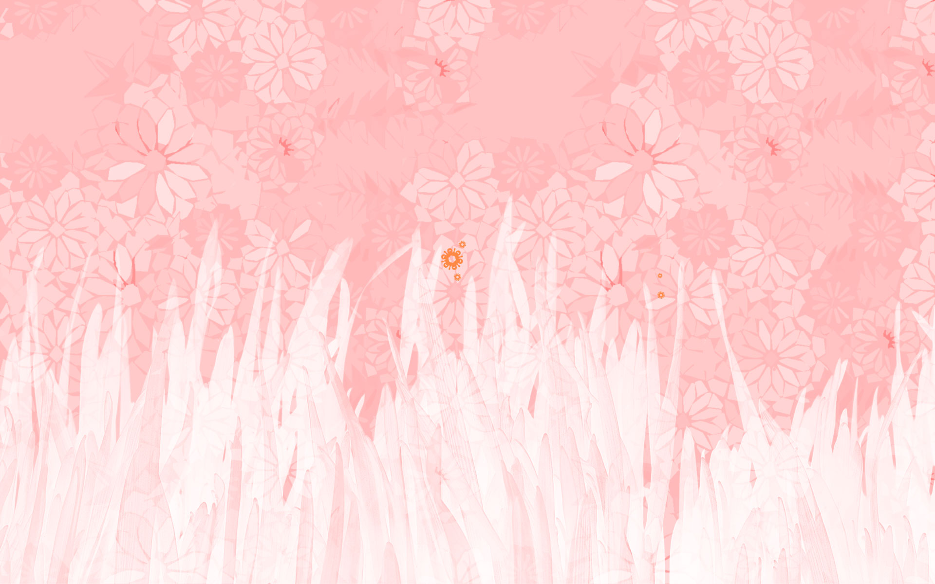 Light Pink Wallpaper 24296 1920x1200 Px Hdwallsource Com