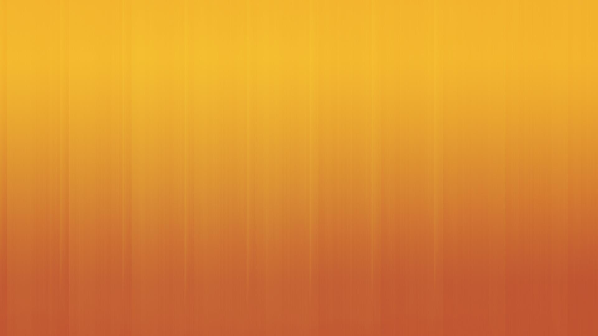 minimal digital backgrounds 30967