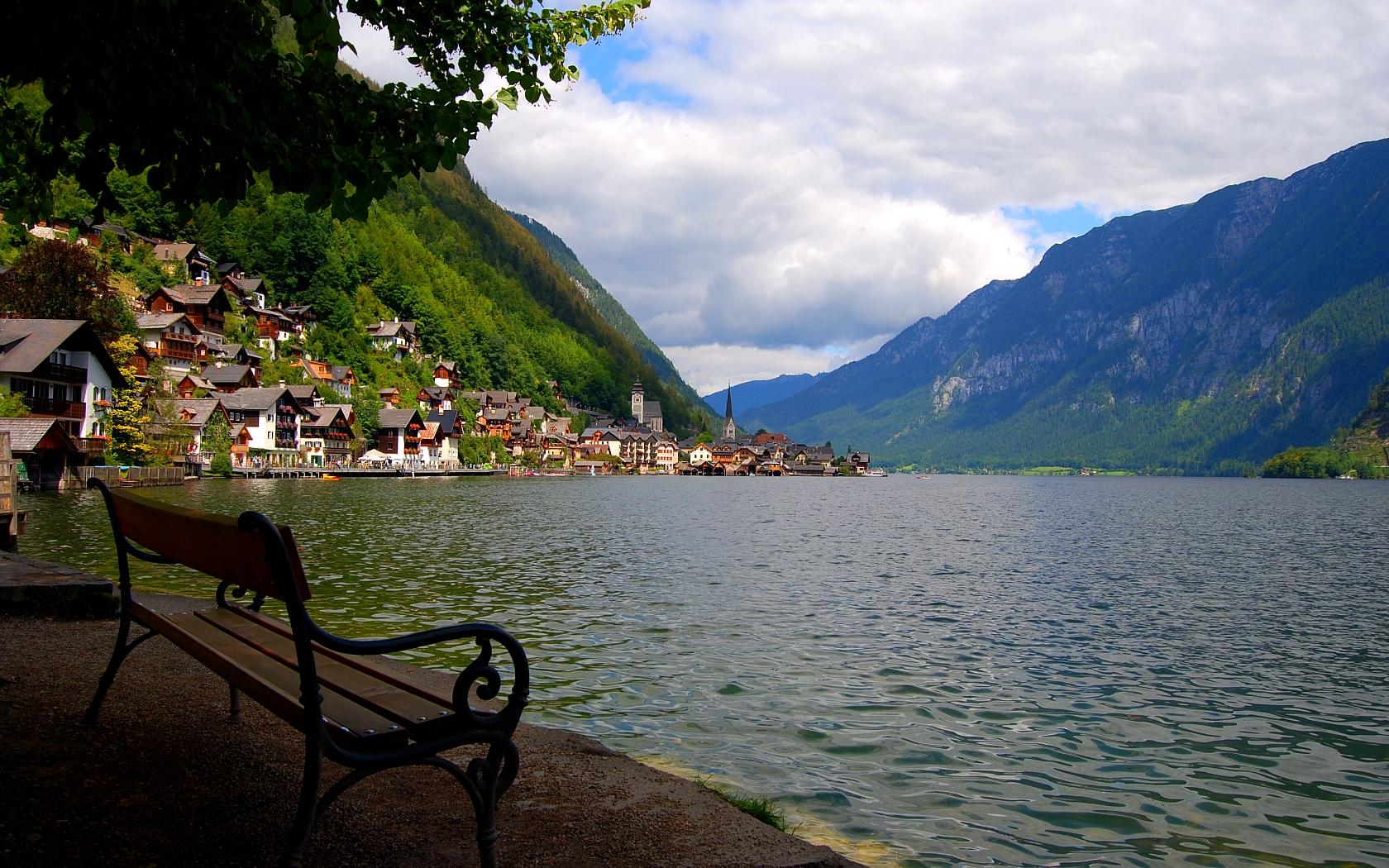 mountain village 38565