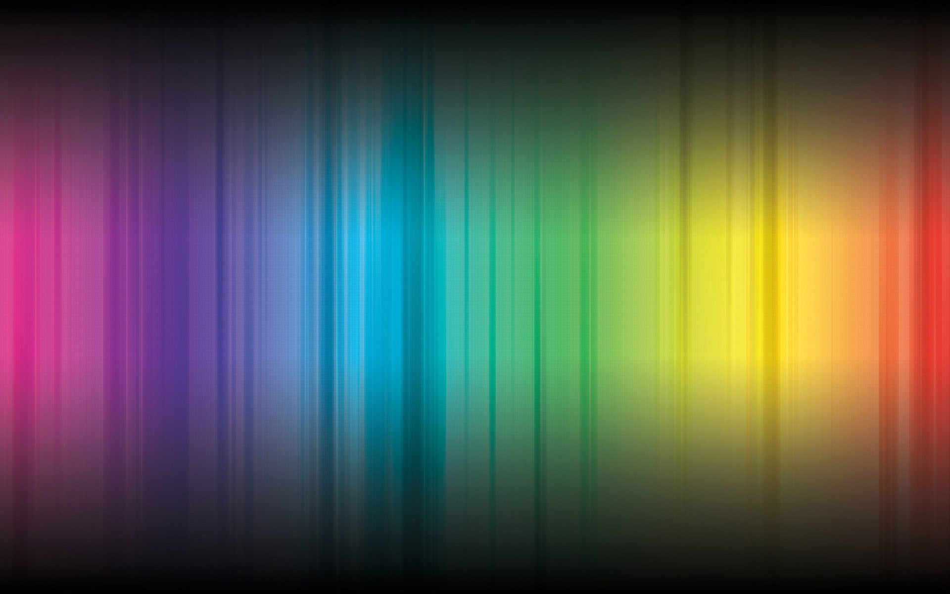 Multicolor 31816 1920x1200 px for Colorful wallpaper for walls