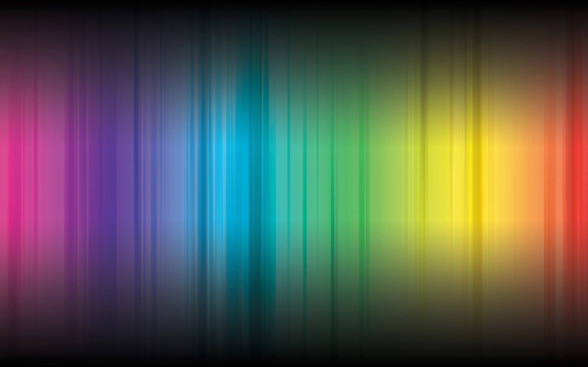 Multicolor 31816 1920x1200 px ~ HDWallSource.com