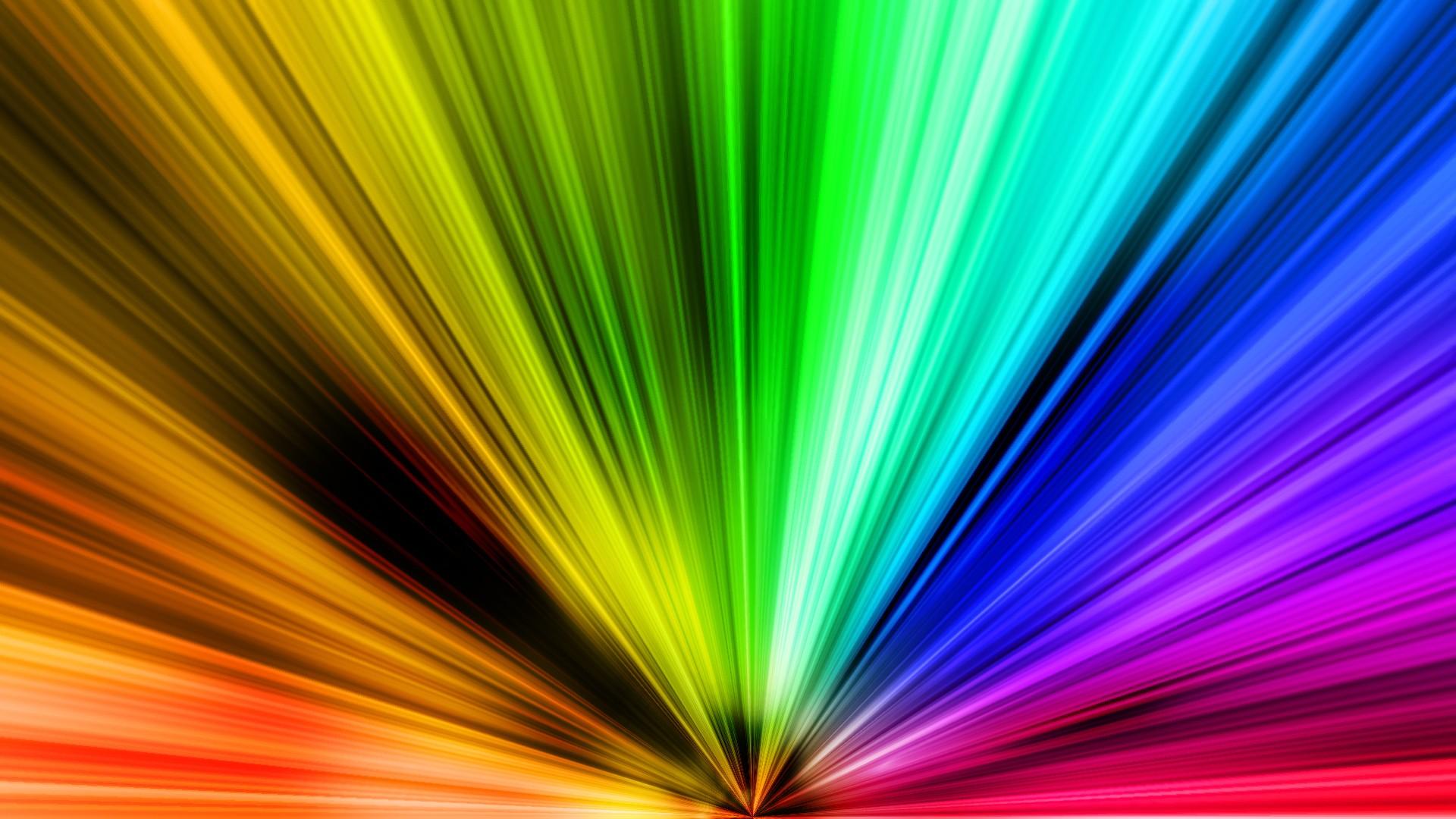 Multicolor 31826 1920x1080 px ~ HDWallSource.com