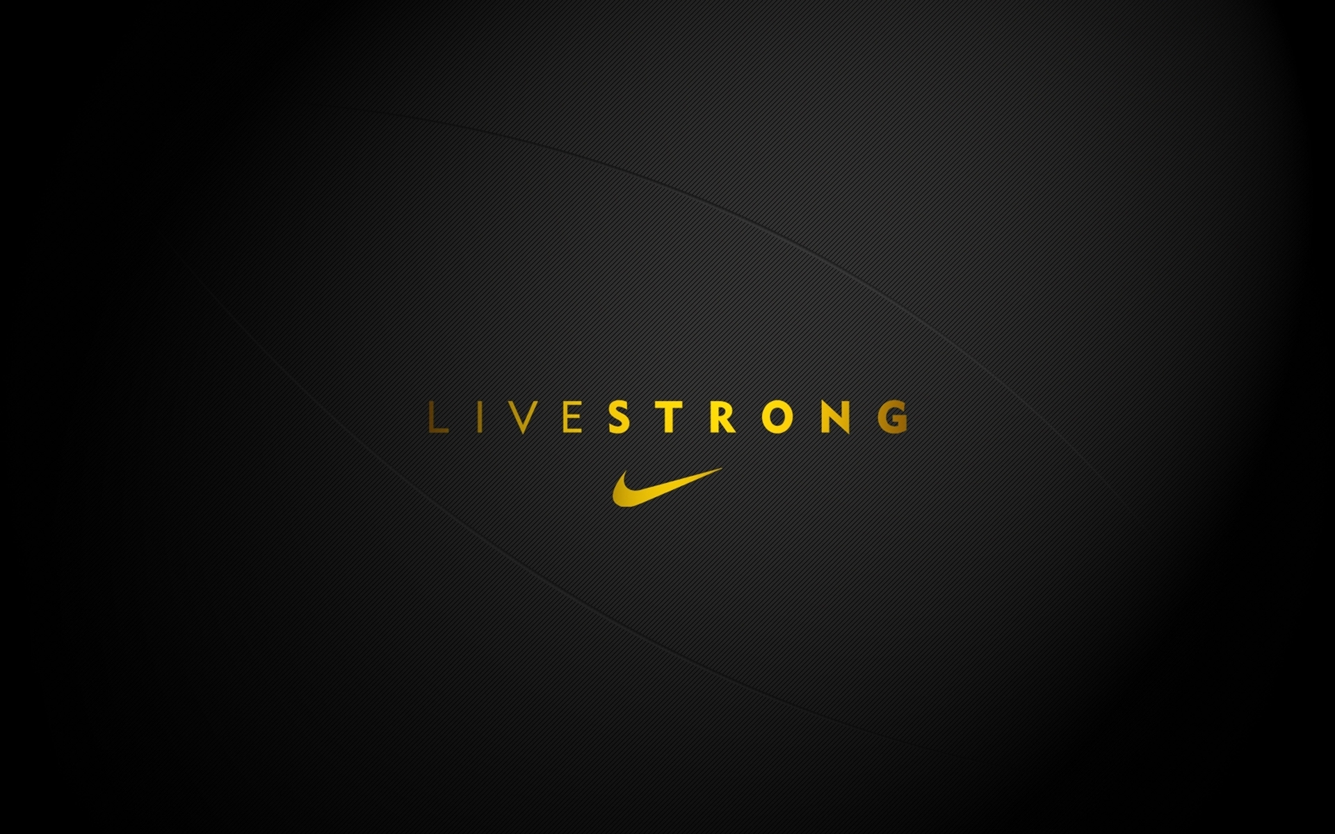 Nike Just Do It Wallpaper 23273 1920x1200 Px