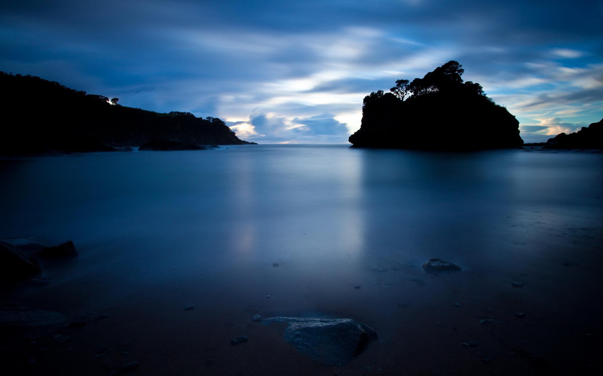 ocean landscape 32301