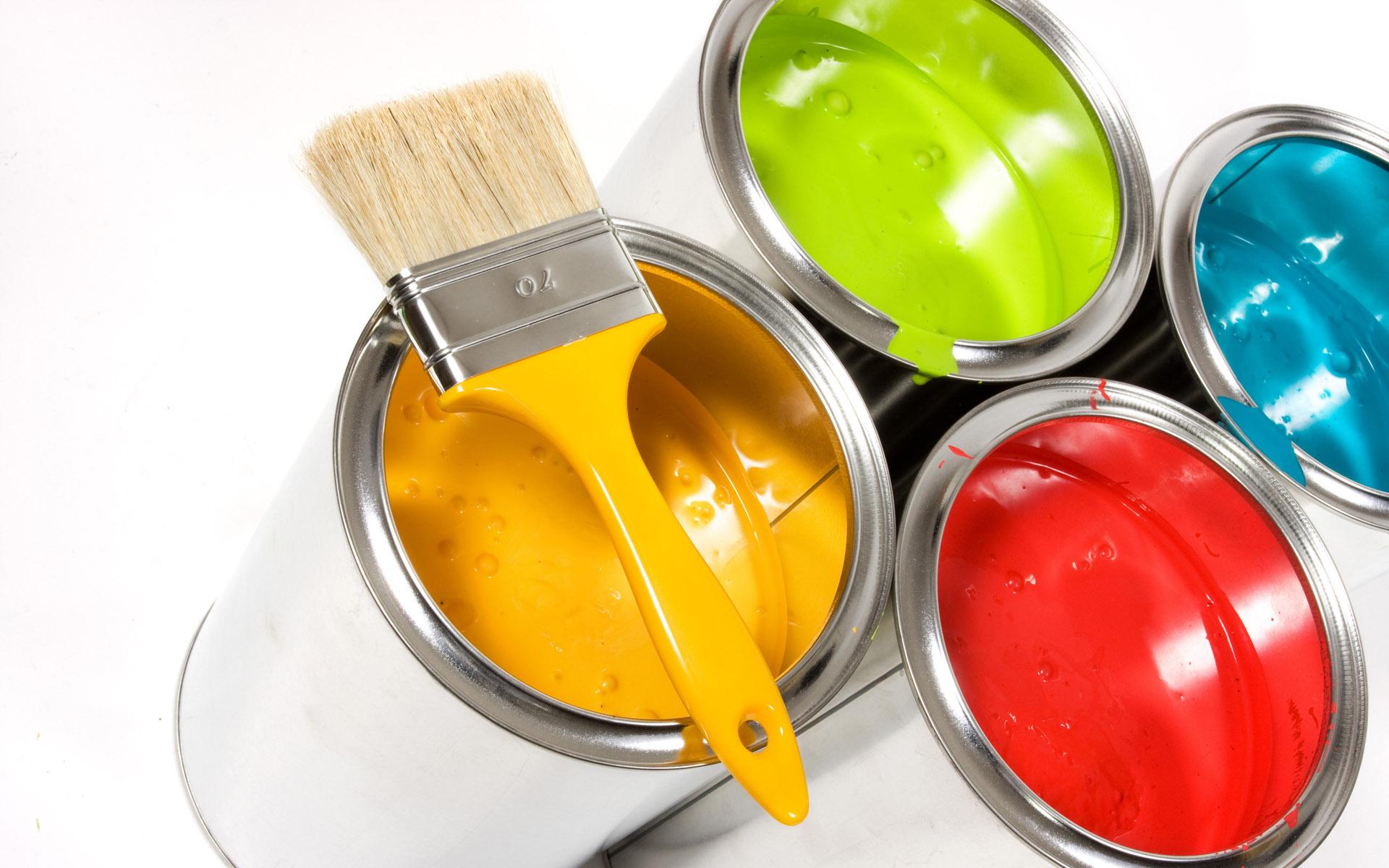 paint 24897
