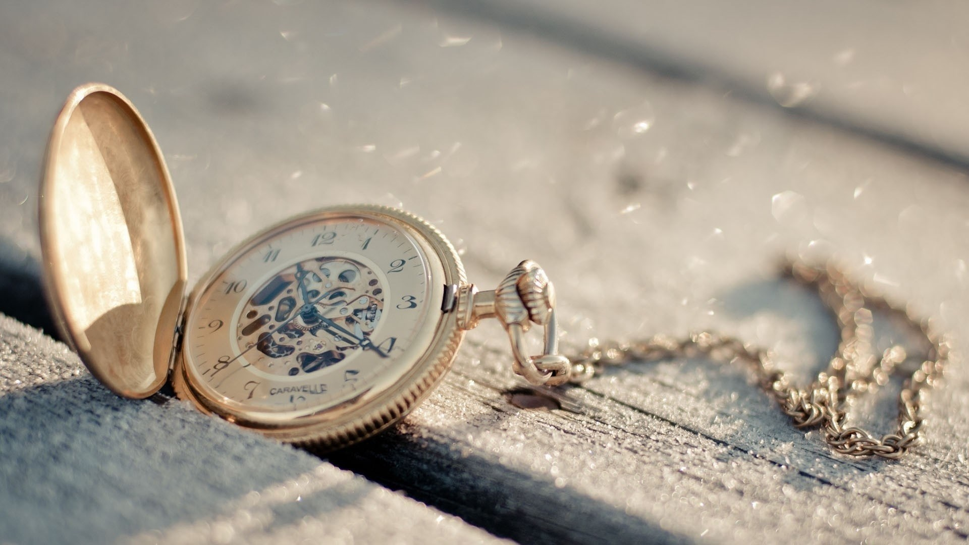 pocket watch chain wallpaper 42454