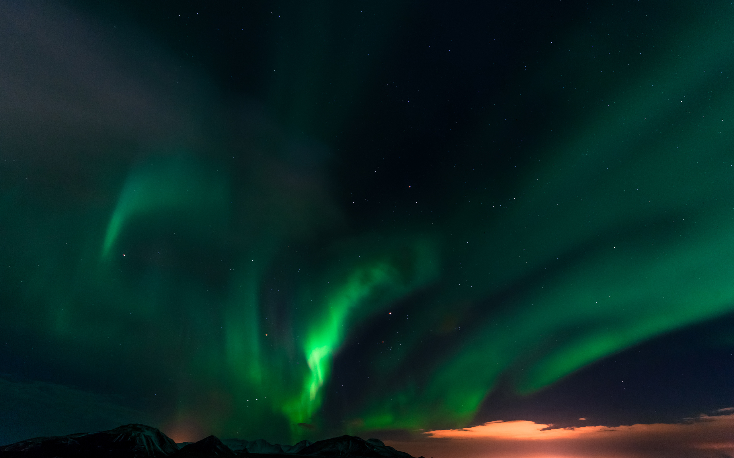polar lights 34705