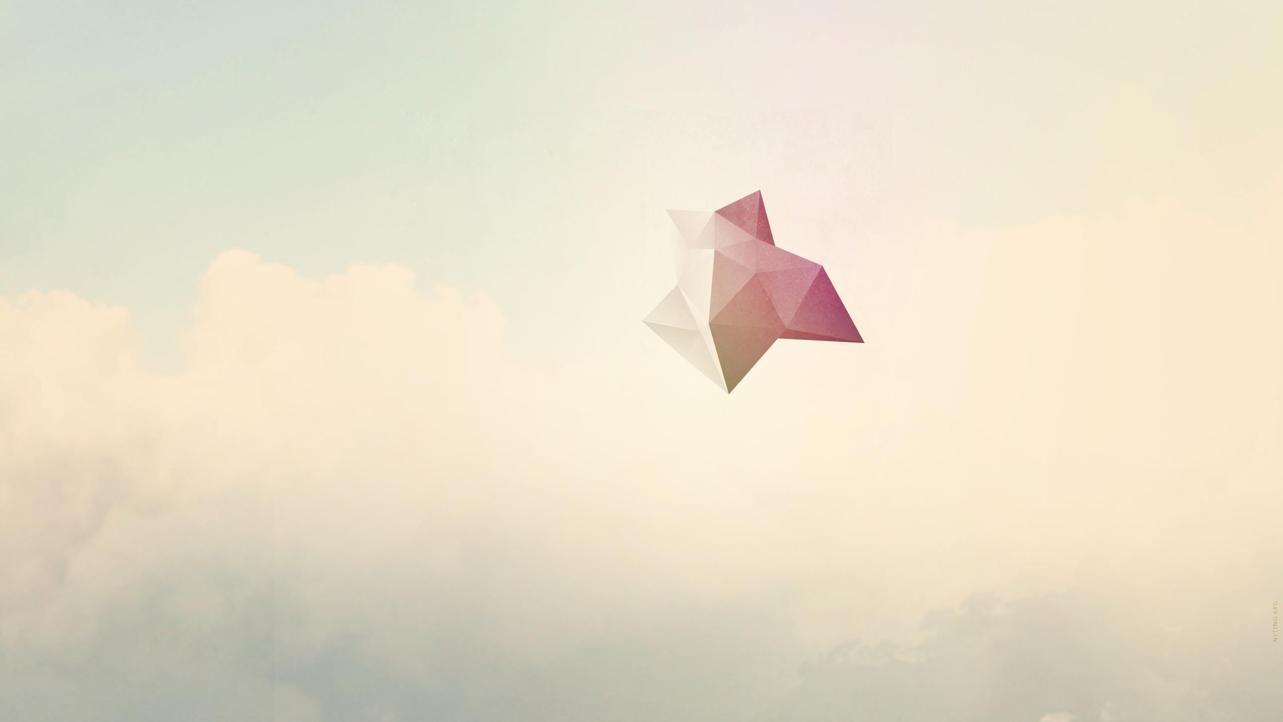 polygon 31613
