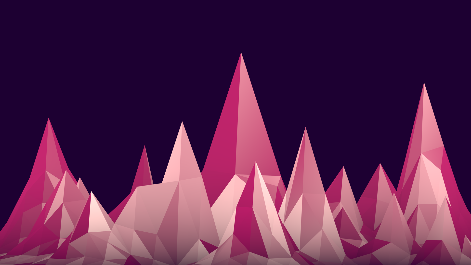 Simple Wallpaper Mountain Polygon - polygon-background-31608-32342-hd-wallpapers  Best Photo Reference_873412.jpg