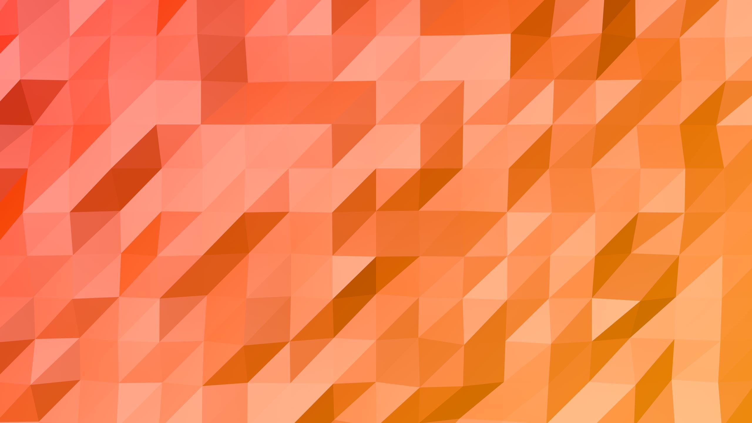 polygon wallpaper 31614