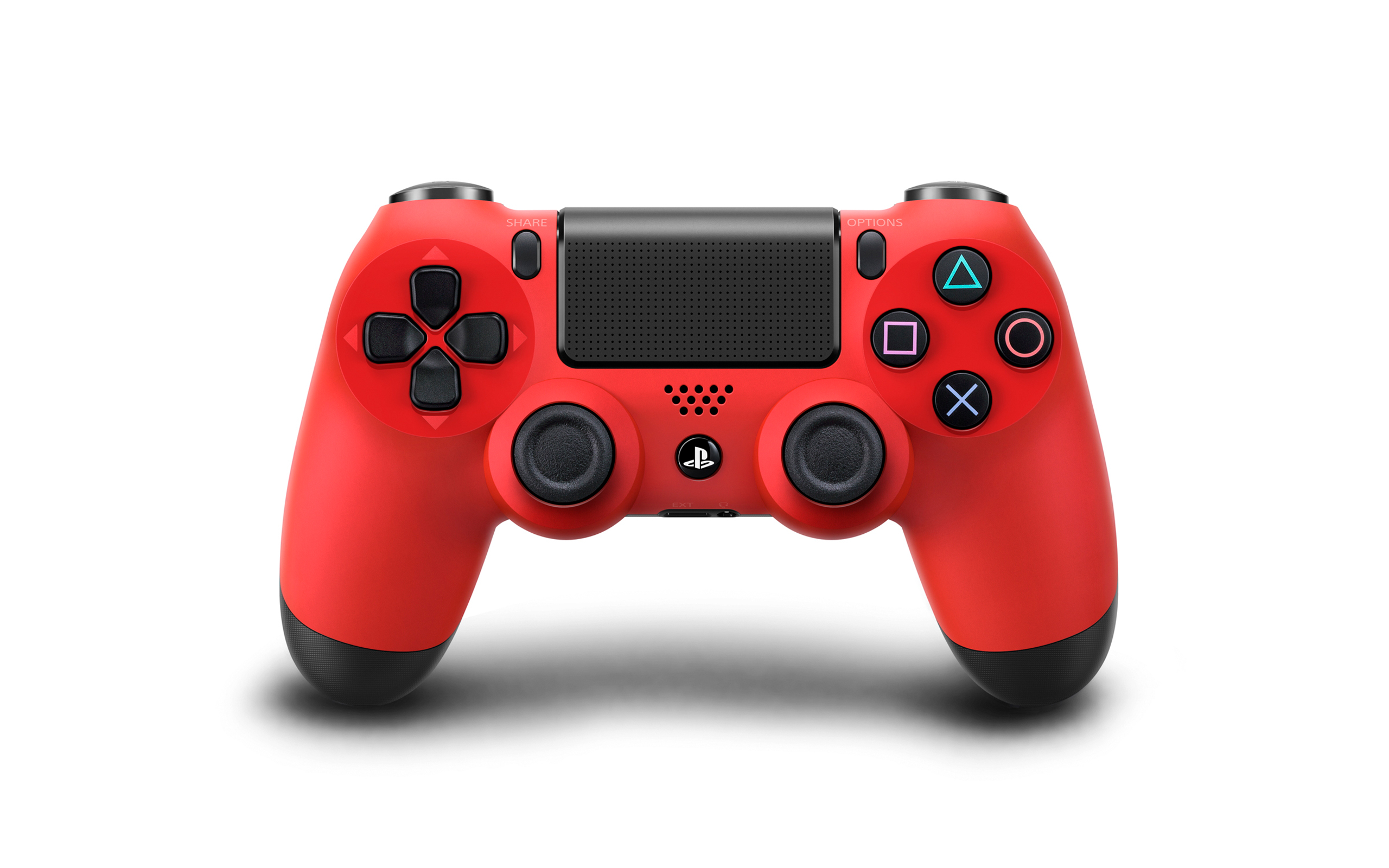 ps4 controller background 38550