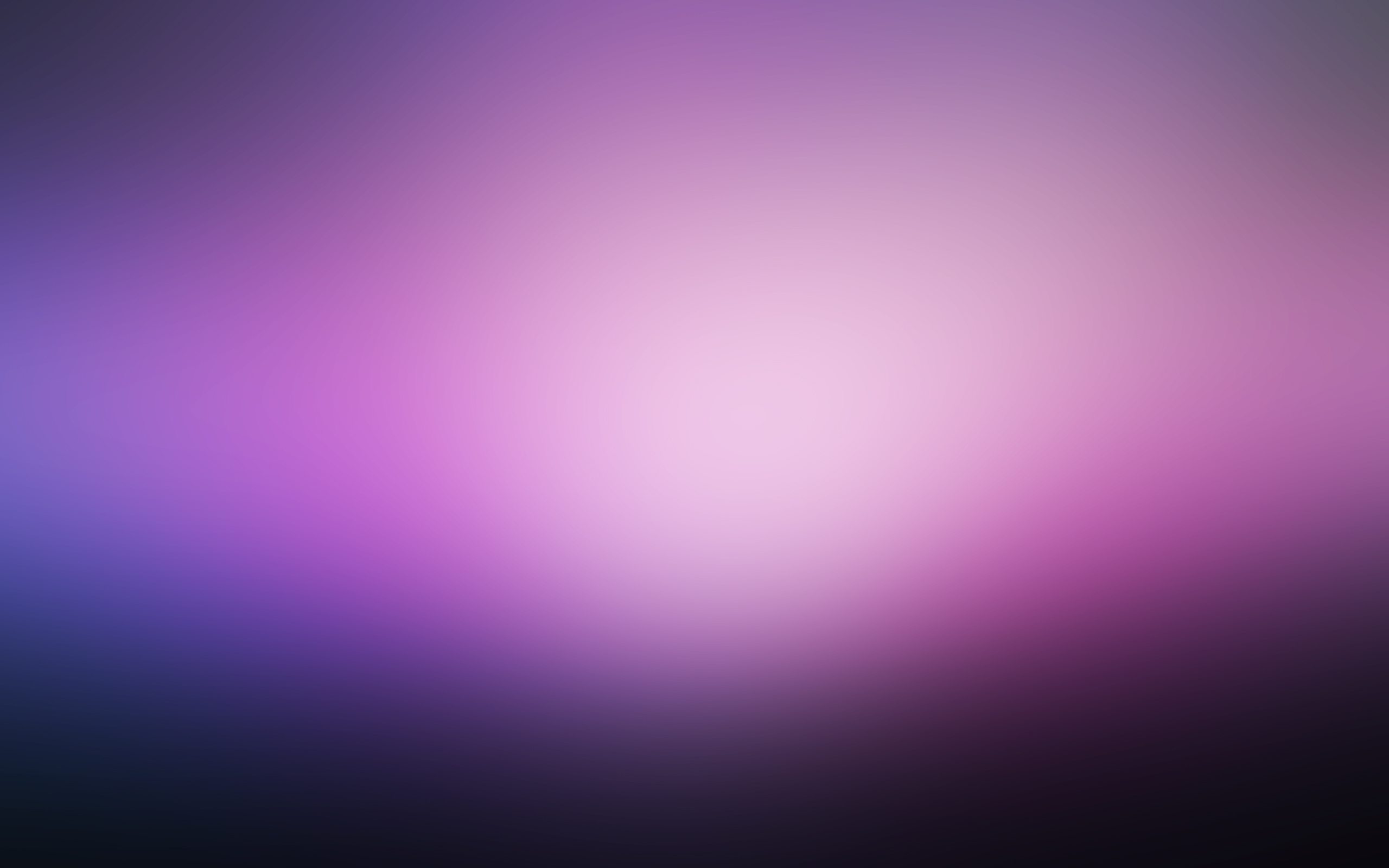 Purple blur wallpaper 26355 2560x1600 px for New nice images
