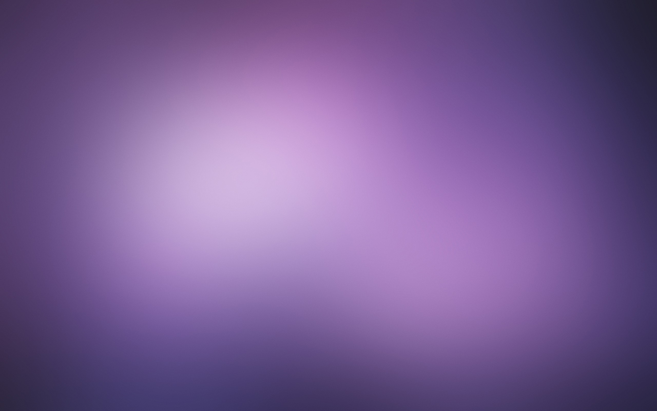 Purple gradient wallpaper 26053 2560x1600 px for Purple wallpaper for walls