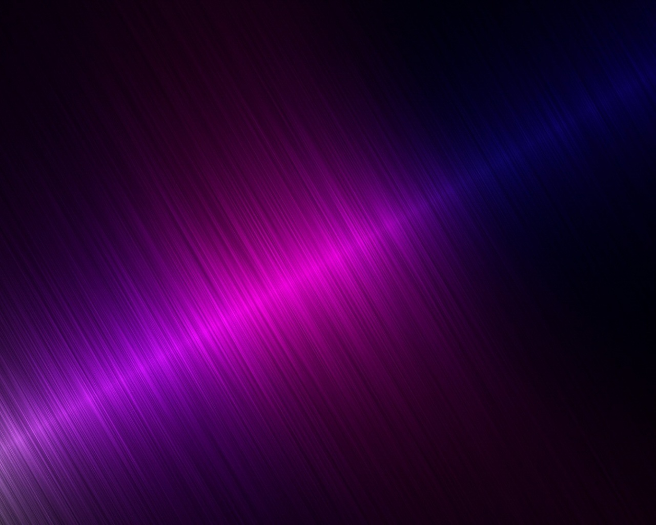 Purple wallpaper 36057 1280x1024 px for Purple wallpaper for walls
