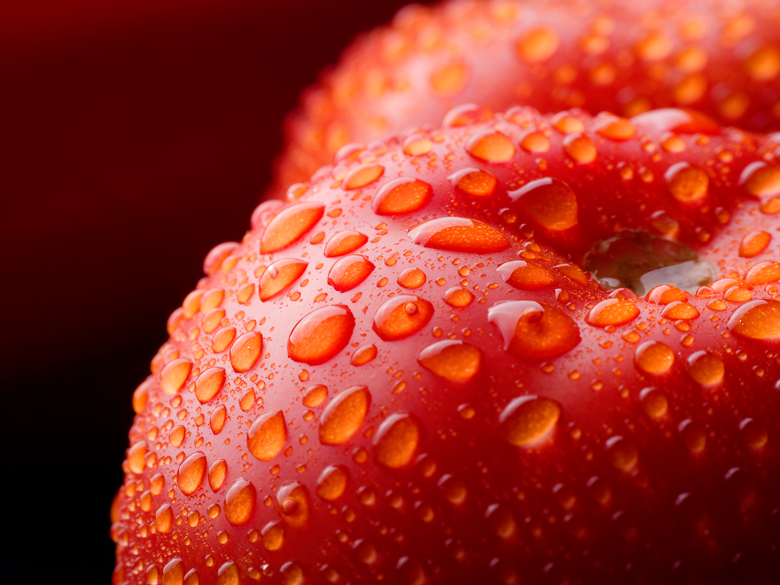 red apple hd 34690 1600x1200px