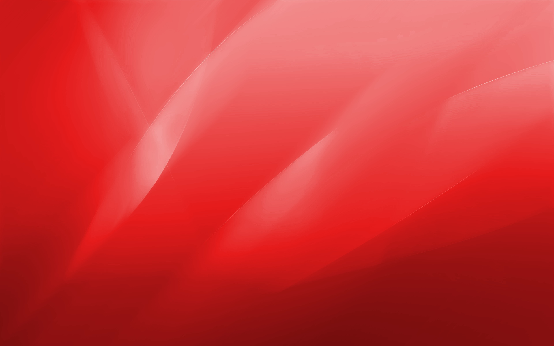 Red Background 27661 1920x1200 px HDWallSourcecom