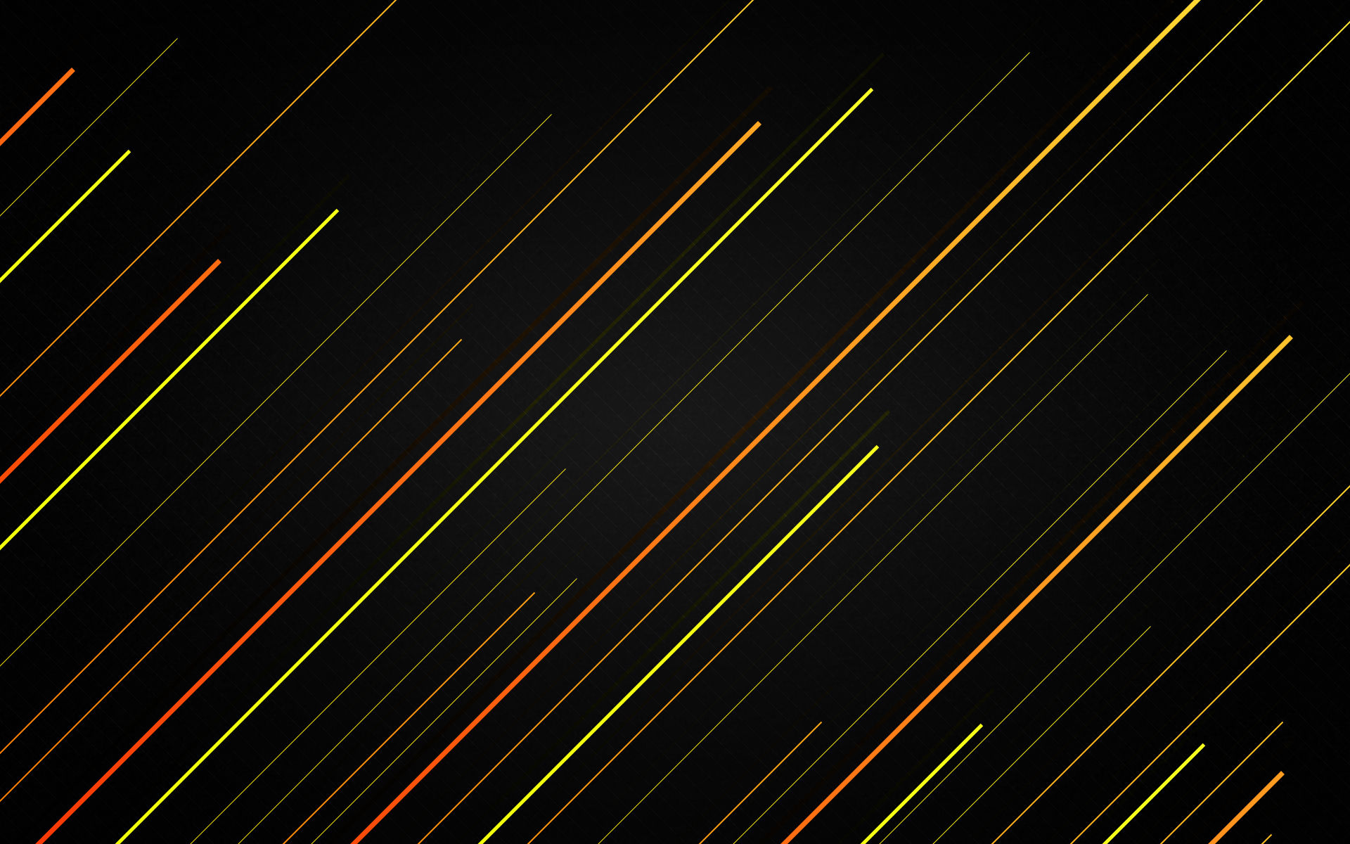 retro wallpaper 16912